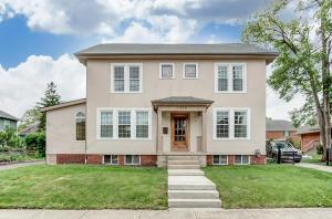 1575 W 1st Avenue, Grandview Heights, OH 43212