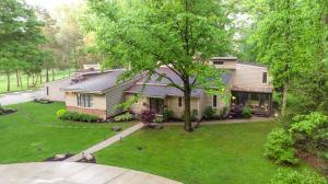 7476 Lee Road, Westerville, OH 43081