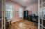 6976 Waterloo Road NW, Canal Winchester, OH 43110
