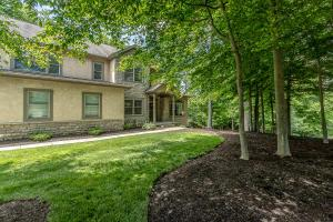 5776 Summerwood Crossing, Galena, OH 43021
