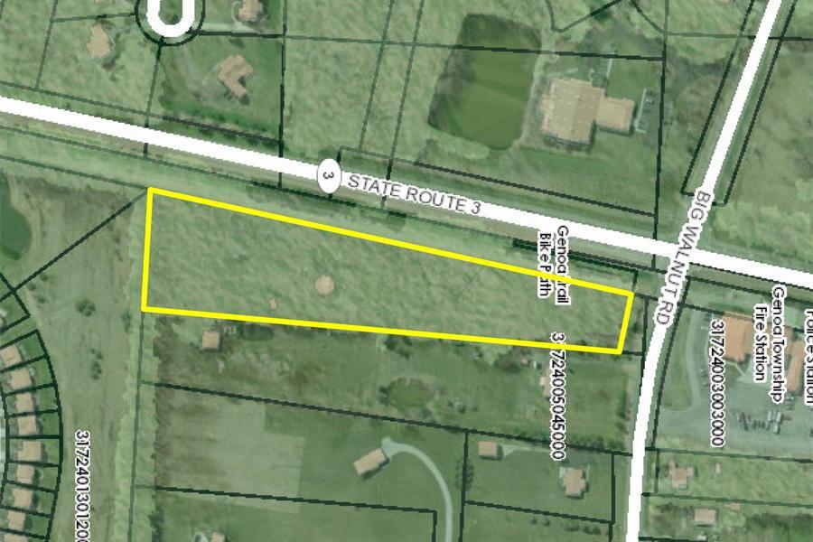 7044 Big Walnut Road, Galena, Ohio 43021, 2 Bedrooms Bedrooms, ,2 BathroomsBathrooms,Residential,For Sale,Big Walnut,218018271