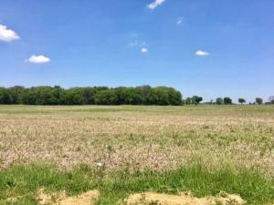 Property for sale at Lot #6 Hayesville Rd., Circleville,  Ohio 43113