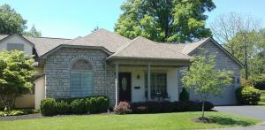 Property for sale at 6361 Mar-Min Court, Worthington,  OH 43085