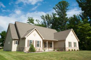 964 Walker Woods Lane, Marysville, OH 43040