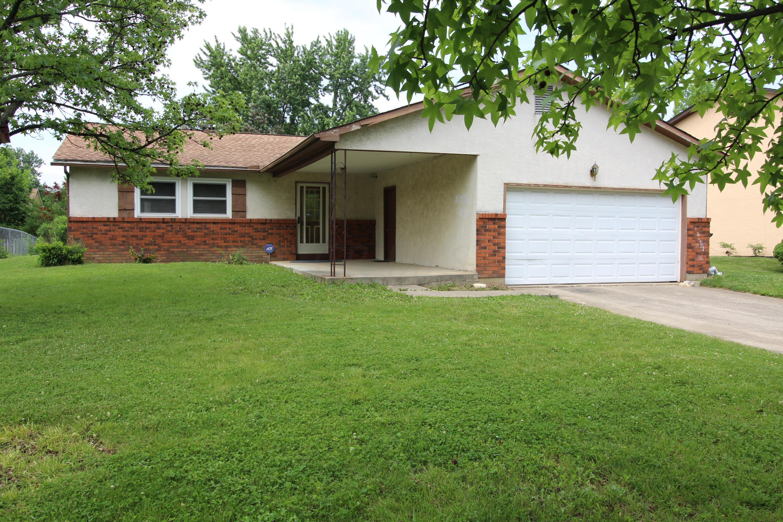 5320 Taylor Lane Avenue, Hilliard, OH 43026