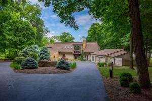 4000 The Old Poste Road, Columbus, OH 43221