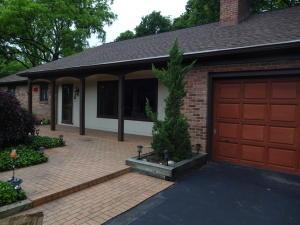 5084 Olentangy River Road