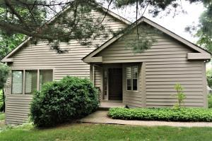 21 Donald Ross Drive, Granville, OH 43023