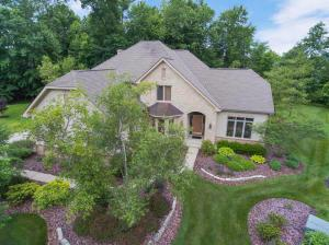 8070 Rookery Way, Westerville, OH 43082