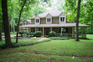 5101 Hawthorne Valley Drive, Westerville, OH 43082