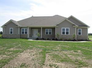 15340 ROBINS Road, Johnstown, OH 43031