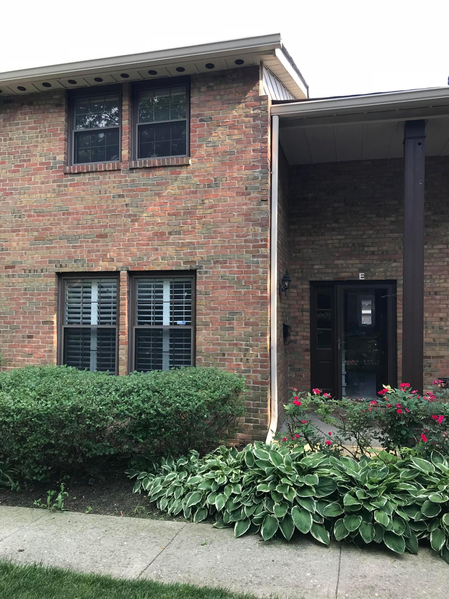 603 Olde Towne Avenue, 603E, Columbus, OH 43214