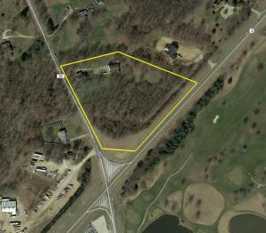 Property for sale at 1811 S Galena Road, Galena,  OH 43021