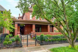 41 W 3rd Avenue, Columbus, OH 43201