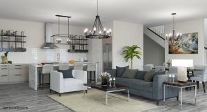 Homes for Sale in Zip Code 43205