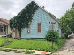 489 E Southwood Avenue, Columbus, OH 43207