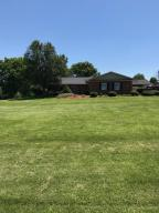 Property for sale at 26560 Gay Dreisbach Road, Circleville,  OH 43113