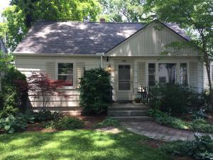 Property for sale at 92 W North Street, Worthington,  OH 43085