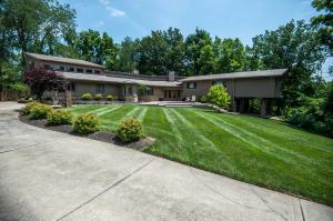 Property for sale at 1190 S Sunbury Road, Westerville,  OH 43081