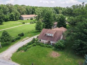 Property for sale at South Charleston,  OH 45368