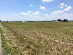 Property for sale at Lot #9 Gay-Dreisbach Rd., Circleville,  Ohio 43113