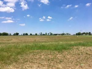 Property for sale at Lot 8 Gay-Dreisbach Rd., Circleville,  Ohio 43113