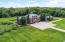 19 New Albany Farms Road, New Albany, OH 43054