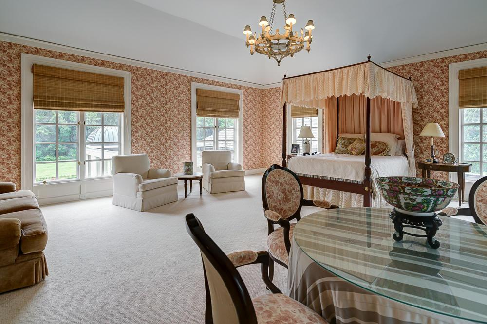 19 New Albany Farms Road, New Albany, Ohio 43054, 6 Bedrooms Bedrooms, ,9 BathroomsBathrooms,Residential,For Sale,New Albany Farms,218022011