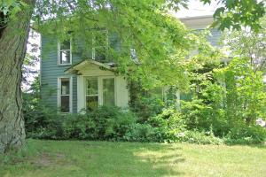 3946 Loudon Street, Granville, OH 43023