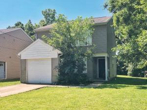 3395 Central Avenue, Urbancrest, OH 43123