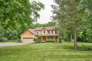 4025 Africa Road, Galena, OH 43021