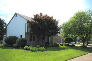 713 Winsholen Court, Westerville, OH 43081