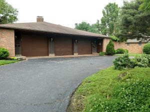 Property for sale at Upper Arlington,  OH 43220