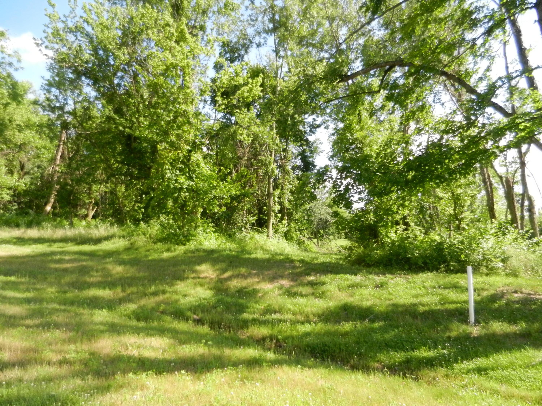 209 Olde Park, Granville, Ohio 43023, ,Land/farm,For Sale,Olde Park,216042442