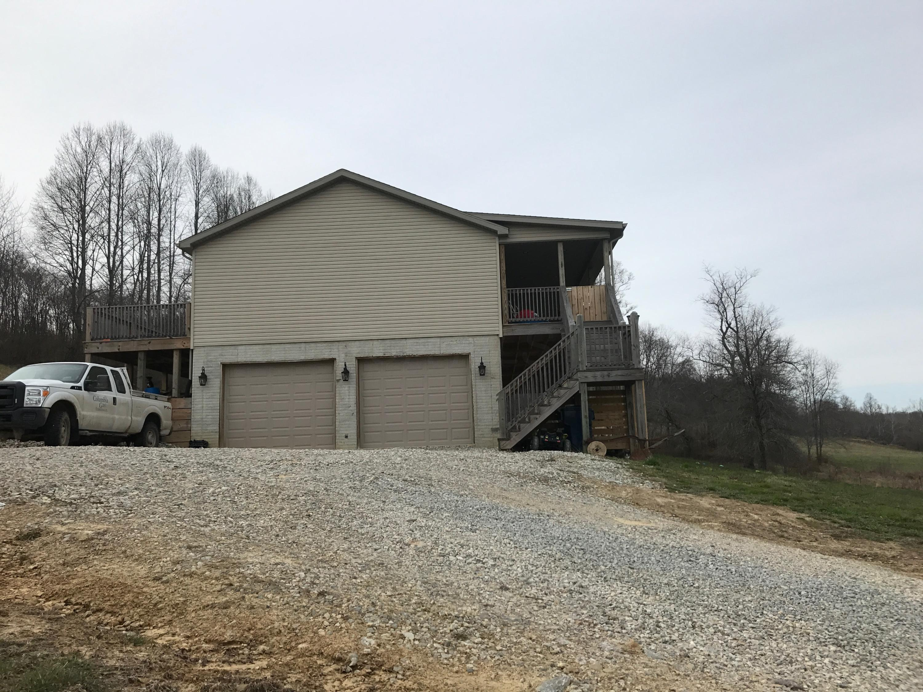 27891 Creola Road, Creola, Ohio 45622, 3 Bedrooms Bedrooms, ,2 BathroomsBathrooms,Residential,For Sale,Creola,218023210