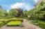 6606 Highland Lakes Place, Westerville, OH 43082