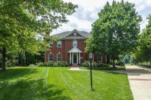 Property for sale at 5761 Pintail Court, Westerville,  OH 43082