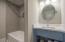 Bathroom 4.