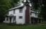 3814 US Highway 42, Cardington, OH 43315