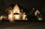 6694 Ohio Canal Court, Canal Winchester, OH 43110