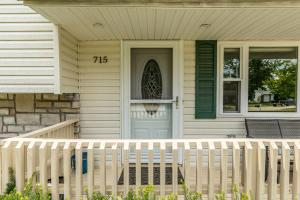 715 Stow Place, Reynoldsburg, OH 43068