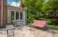 2402 Commonwealth Park N, Bexley, OH 43209