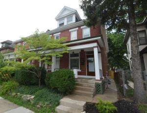 Property for sale at 1287 DENNISON Avenue, Columbus,  OH 43201