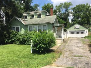 Property for sale at 40 W Kanawha Avenue, Columbus,  OH 43214