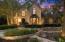 3088 Scioto Estates Court, Columbus, OH 43221