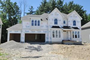 5122 Somerset Avenue, Lot 8131, Westerville, OH 43082