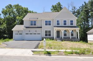 5138 Somerset Avenue, Lot 8130, Westerville, OH 43082