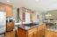 5821 Torrey Pines Avenue, Westerville, OH 43082