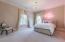Bedroom Suite 2.