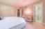 Bedroom Suite 3.